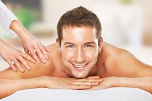 Где можно записаться на эротический массаж